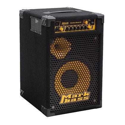 """Markbass CMD 121H - 1x12"""" 500W Bass Combo Amp"""