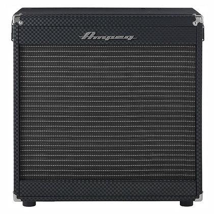 "Ampeg PF-115HE - 1x15"" Bass Speaker Cab"