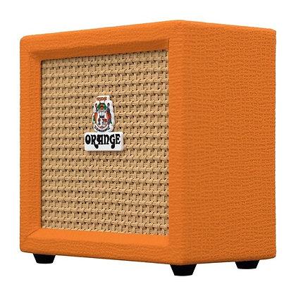 Orange Crush Mini - 3W Combo Amp