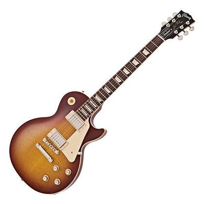 Gibson Les Paul Standard '60s, Iced Tea