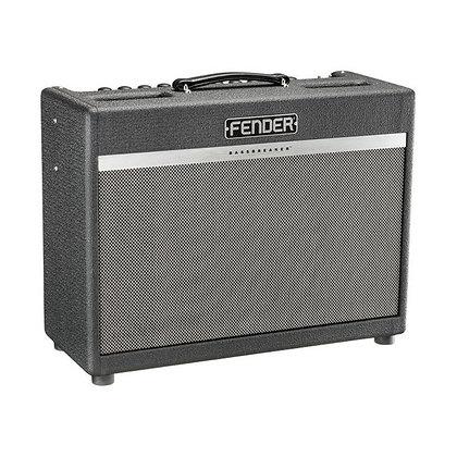 Fender Bassbreaker 30R - 30W Tube Combo Amp