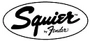 Fender Squier guitars