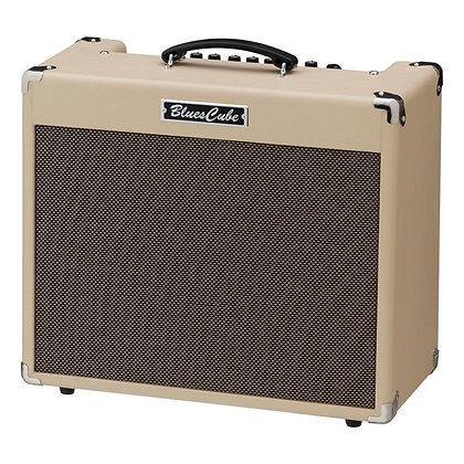 """Roland Blues Cube Stage - 1x12"""" 60W Combo Amp"""