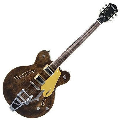 Gretsch G5622T Electromatic CB, Imperial Stain