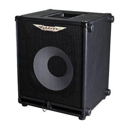 """Ashdown RM-112T-EVO II -  1x12"""" Bass Speaker Cab"""