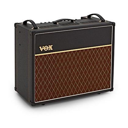 "Vox AC30C2 Custom - 2x12"" 30W Tube Combo Amp"