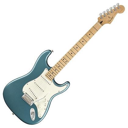 Fender Player Stratocaster MN, Tidepool