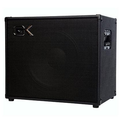 """Gallien Krueger CX115 - 1x15"""" Bass Speaker Cab"""