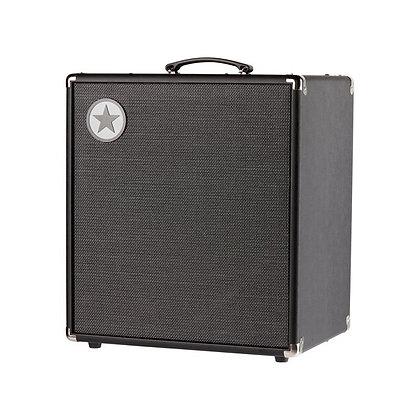 "Blackstar U250 Unity Pro - 1x15"" 250W Bass Combo Amp"