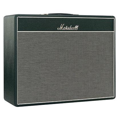 """Marshall 1962 Bluesbreaker Reissue - 2x12"""" 30W Tube Combo Amp"""