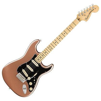 Fender American Performer Stratocaster MN, Penny