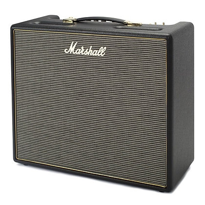 "Marshall ORI50C - 1x12"" 50W Tube Combo Amp"