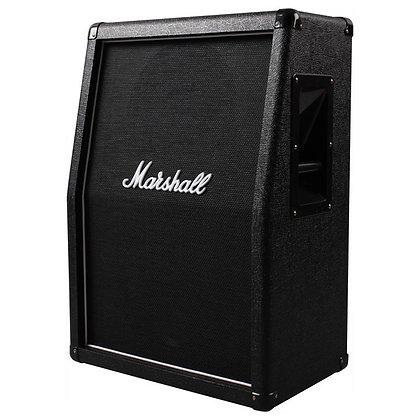 """Marshall MX212AR - 2x12"""" Speaker Cab"""