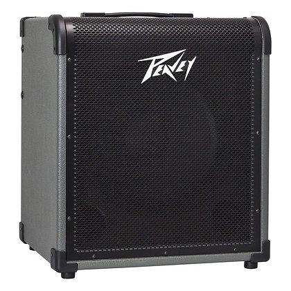 Peavey MAX150 - 150W Bass Combo Amp