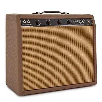 Fender '62 Princeton Chris Stapleton - 12W Tube Combo Amp