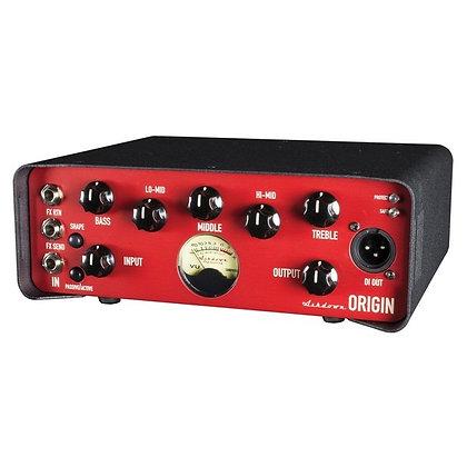 Ashdown OriginAL HD1 - 300W Bass Amp Head