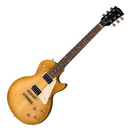 Gibson Les Paul Studio Tribute 2019, Satin Honeyburst