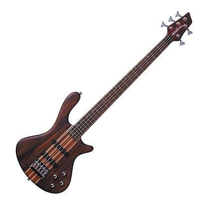Washburn T25 Taurus 5-String, Natural