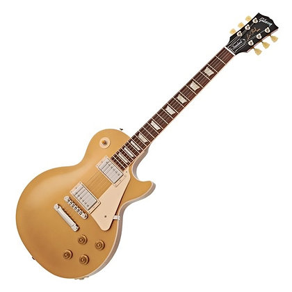 Gibson Les Paul Standard '50s, Gold Top