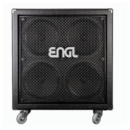 """ENGL E412VGB Pro - 4x12"""" Speaker Cab"""