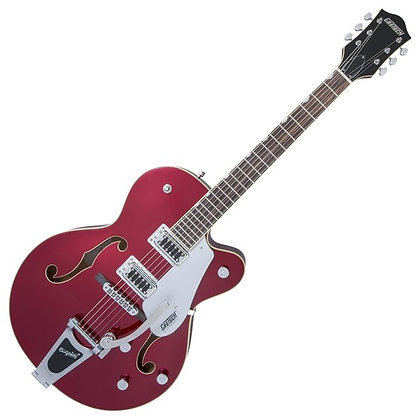 Gretsch G5420T Electromatic, Candy Apple Red