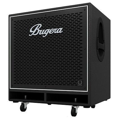 """Bugera BN115TS - 1x15"""" Bass Speaker Cab"""