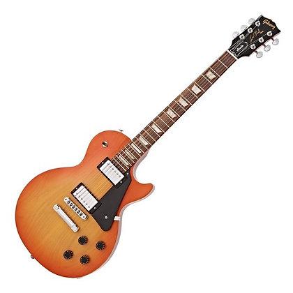 Gibson Les Paul Studio, Tangerine Burst