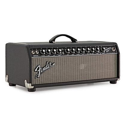Fender Bassman 500 - 500W Bass Amp Head