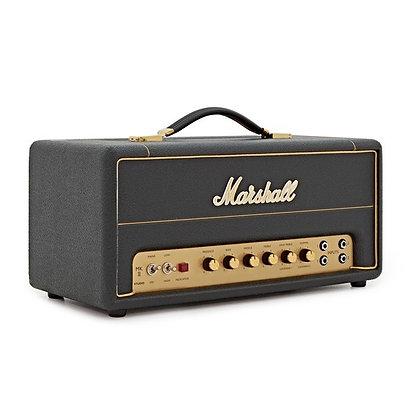 Marshall SV20H Studio Vintage - 20W Tube Amp Head