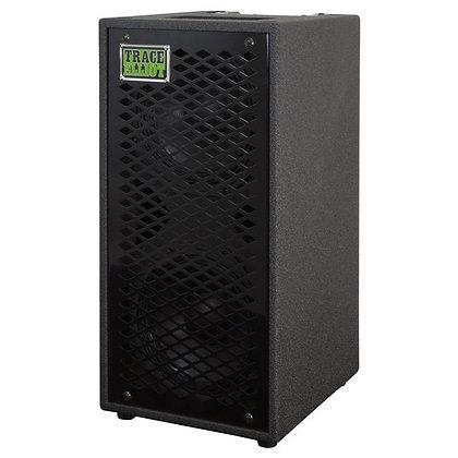 "Trace Elliot ELF208 - 2x8"" Bass Speaker Cab"