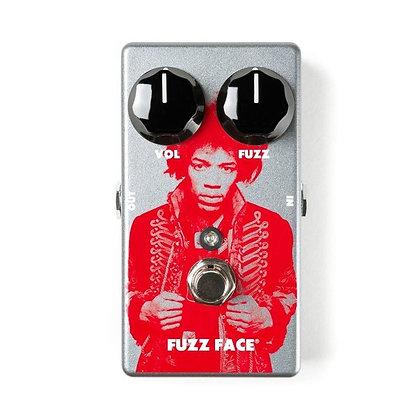 Jim Dunlop Hendrix Fuzz