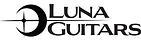 Luna Acoustics