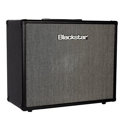 Blackstar HTV112 MKII - 1x12 Speaker Cab