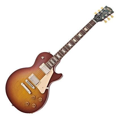 Gibson Les Paul Tribute, Satin Iced Tea