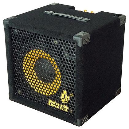 Markbass Marcus Miller CMD 101 -  60W Bass Combo Amp
