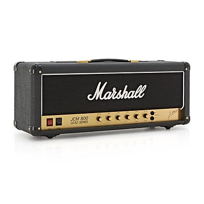 Marshall 2203 JCM800 Reissue - 100W Tube Amp Head