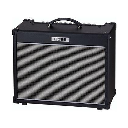 Boss Nextone Stage  - 40W Combo Amp