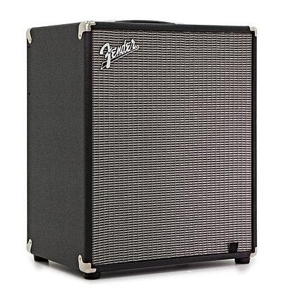 "Fender Rumble 500 - 2x10"" 500W  Bass Combo Amp"
