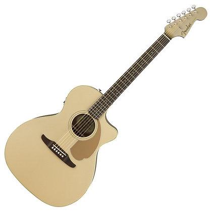 Fender Newporter Player, Champagne