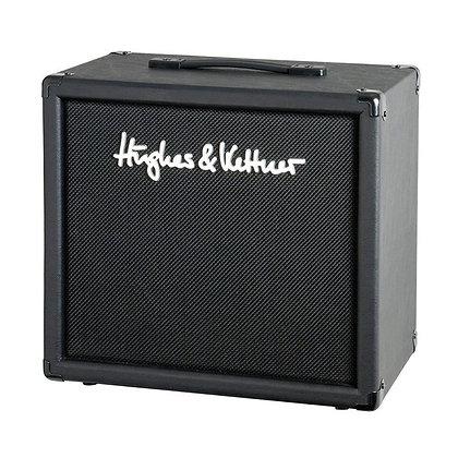 "Hughes & Kettner TM 112 - 1x12"" Speaker Cab"