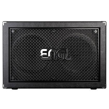"""ENGL E212VHB Pro - 2x12"""" Speaker Cab"""