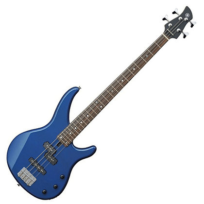 Yamaha TRBX174, Dark Metallic Blue