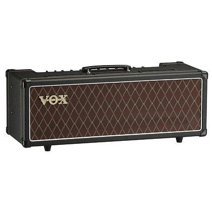 Vox AC30H Custom - 30W Tube Amp Head