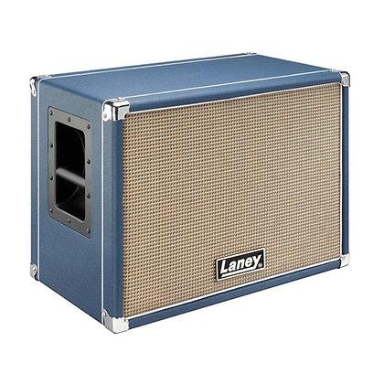 """Laney Lionheart LT112 - 1x12"""" Speaker Cab"""