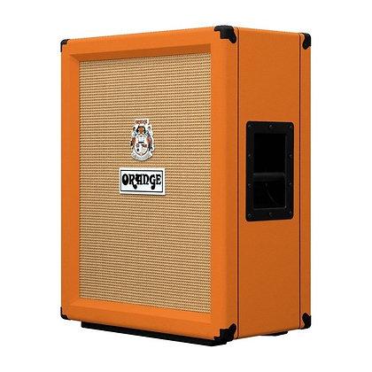 "Orange PPC212V - 2x12"" Vertical Speaker Cab"