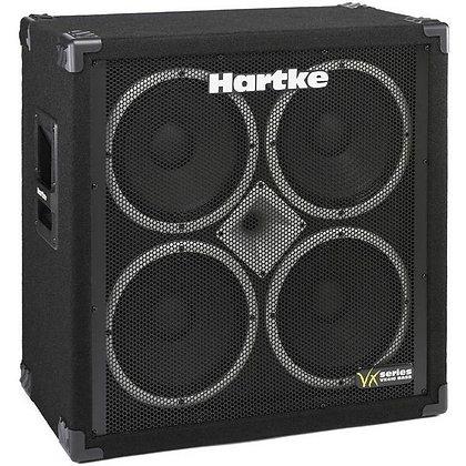 "Hartke VX410 - 4x10"" Bass Speaker Cab"