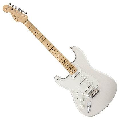 Fender American Original '50s Stratocaster LH MN, White Blonde
