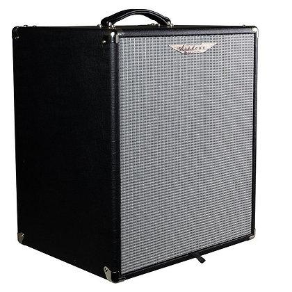 Ashdown Studio 15 - 300W Bass Combo Amp