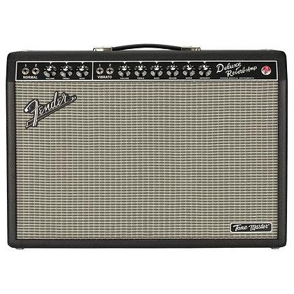 Fender Tonemaster Deluxe Reverb - 100W Combo Amp