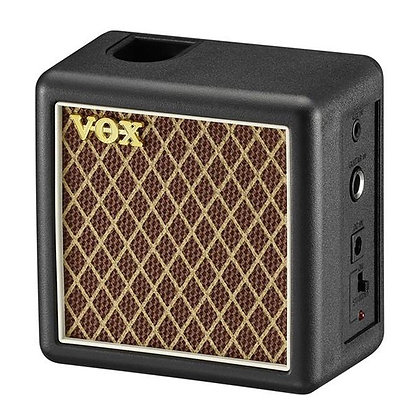 Vox amPlug2 Cabinet